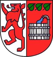 Traditionsverein Amicitia Gaberndorf e.V.