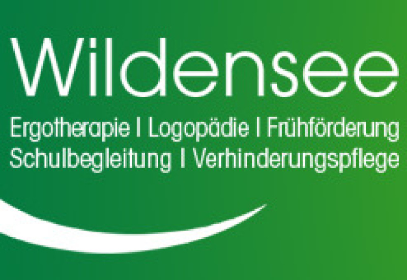 Praxis Wildensee